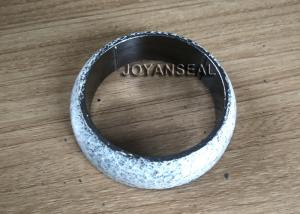 graphite coated ceram ring gasket